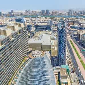 Bur Dubai | CORE Real Estate Dubai