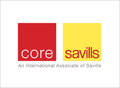 UK estate agent Savills forms Gulf partnerships