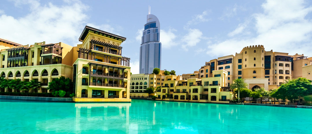 Core_Real_Estate_Downtown_Dubai