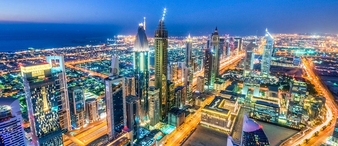 Core_Real_Estate_Sheikh_Zayed_Road