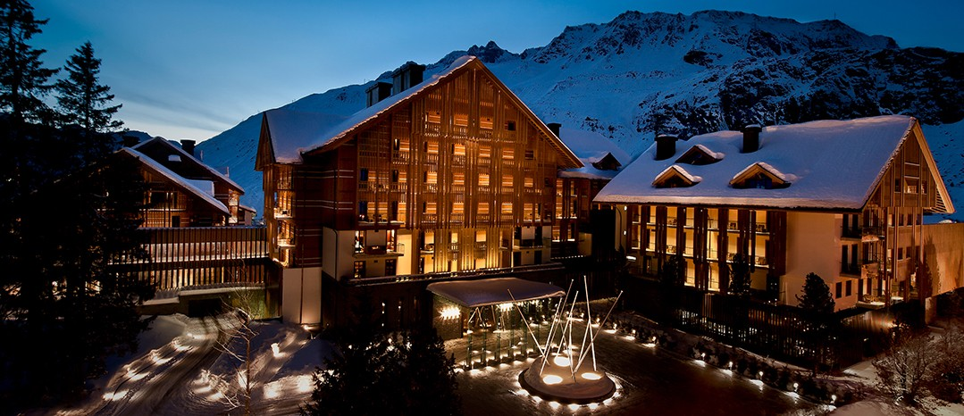 Core-Real-Estate-The-Chedi-Residences-Switzerland