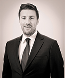 Alex Casaki - Core Real Estate Dubai