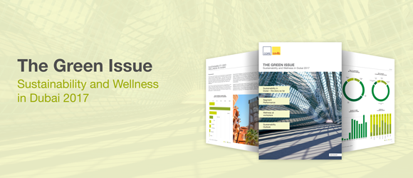 https://intranet.core-me.com/research/pdf/the-green-issue-sustainability-and-wellness-in-dubai---2017.pdf