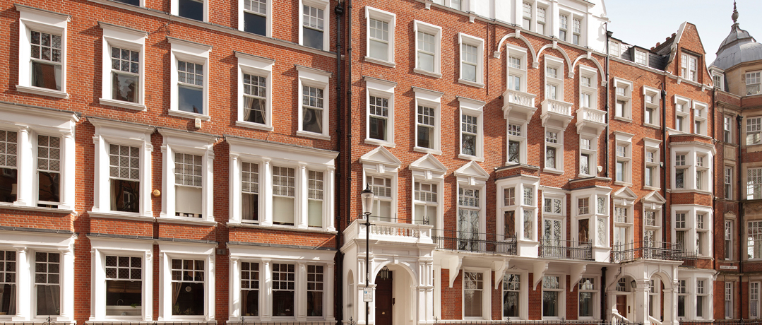 4 Bedroom Apartment in Chelsea, United Kingdom, London, Chelsea