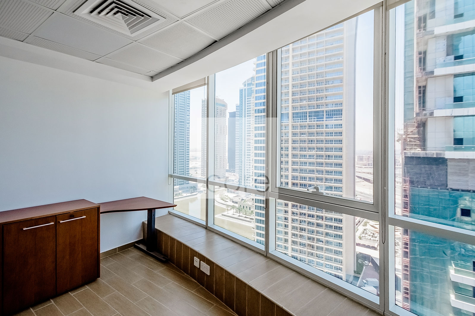 Fitted And Furnished Office | Mid Floor | Property Photo 10