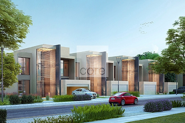 No Commission, 5 Bedroom Villa |Saadiyat