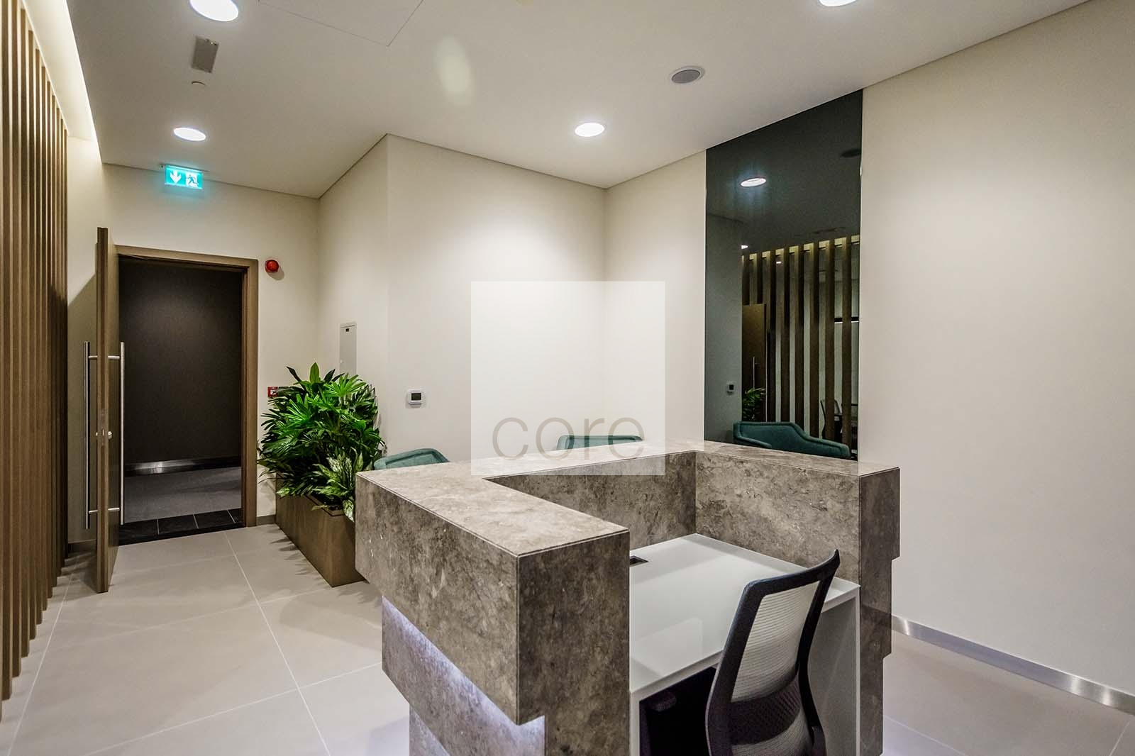 Easily Accessible | Fitted Furnished Unit | Property Photo 6