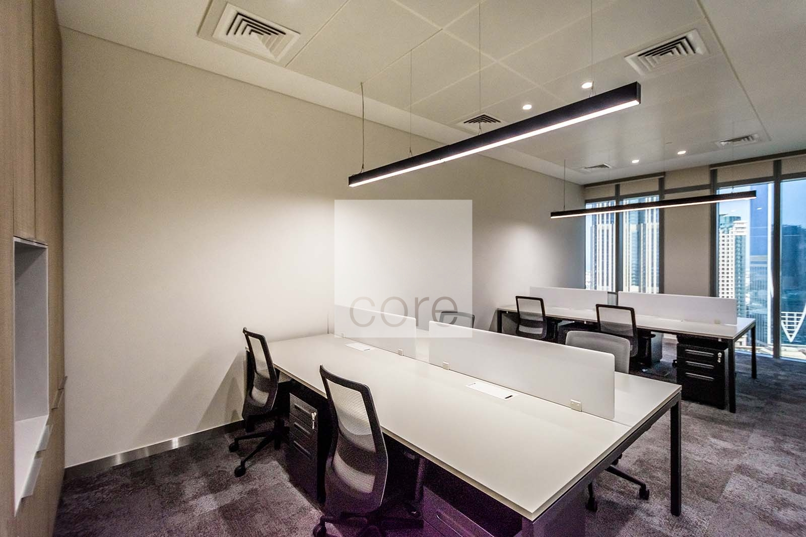 Easily Accessible | Fitted Furnished Unit | Property Photo 7
