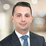 David Abood - Partner